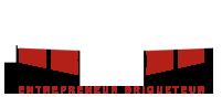 Les Entreprises J.L. Fortin Ltée Logo
